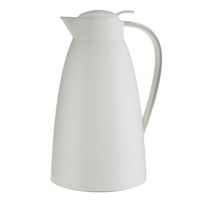 Alfi ® Eco Thermal Carafe
