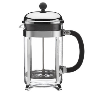 Bodum-®-Chambord-51-Ounce-French-Press-01