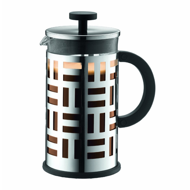 Bodum ® Eileen 8 Cup French Press Coffeemaker