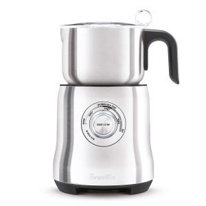 Breville ® Milk Café Milk Frother
