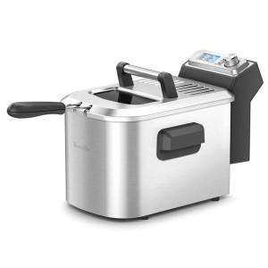 Breville ® Smart Fryer