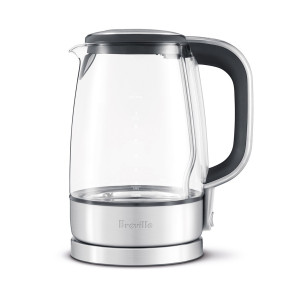 Breville ® The Crystal Clear Electric Kettle