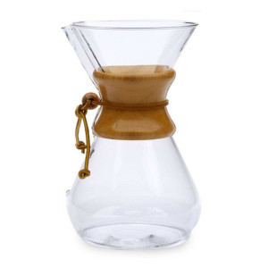 Chemex-®-8-Cup-Coffee-Maker-01