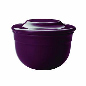 Emile Henry ® Butter Pot
