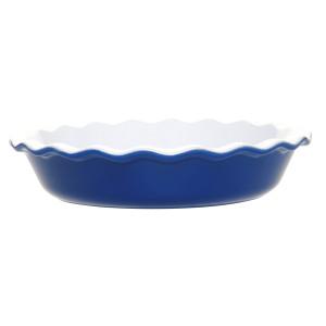 Emile Henry ® Pie Dish