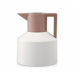 Geo Thermo Pot ® Normann Thermo Vacuum Flask
