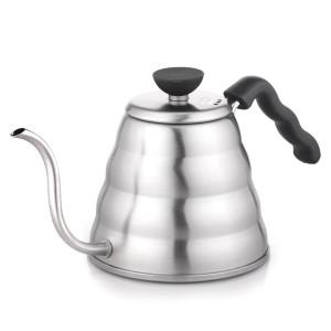 Hario ® Buono Coffee Drip Kettle