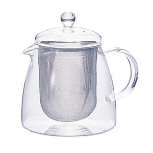Hario ® Leaf Tea Pot