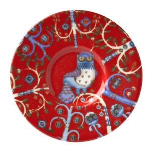 Iittala ® Kastehelmi Small Plate