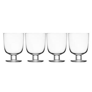 Iittala ® Lempi Glasses