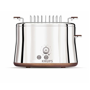 KRUPS--Silver-Art-Collection-2-Slice-Toaster-01