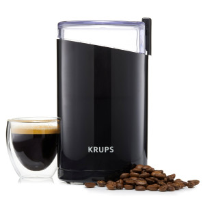 Krups-®-Electric-Spice-and-Coffee-Grinder-01