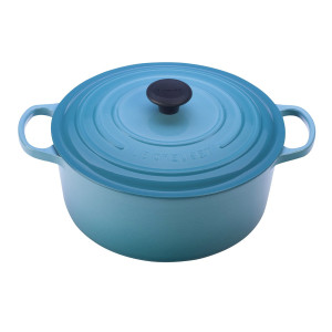 Le Creuset ® Round French Oven