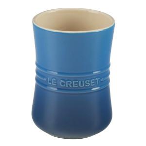 Le Creuset ® Stoneware 1-Quart Utensil Crock