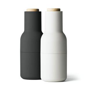 Menu ® Bottle Grinder