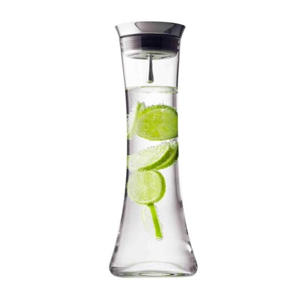 Menu ® Water Jug