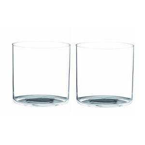 Riedel ® H2O Water and Juice Glass