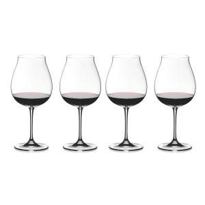 Riedel ® Vinum XL Pinot Noir Glass