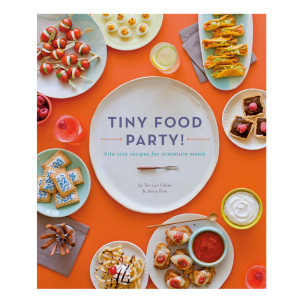 Tiny-Food-Party-Cookbook-01