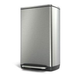 simplehuman-Rectangular-Step-Trash-Can-01