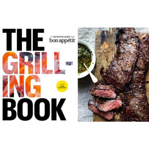 the-grilling-book-01