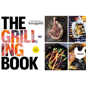 the-grilling-book-02