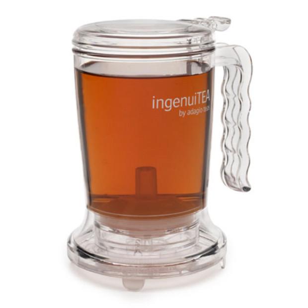 Adagio Teas 16 oz. ingenuiTEA