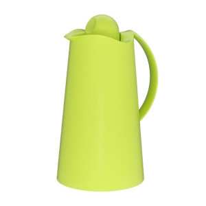 Alfi ® La Ola Thermal Carafe
