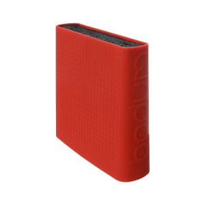 Bodum ® Bistro Universal Knife Block