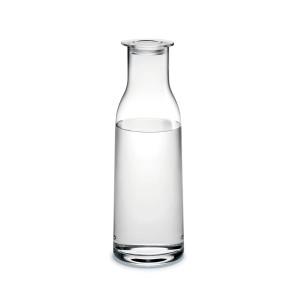 Holmegaard ® Minima Bottle