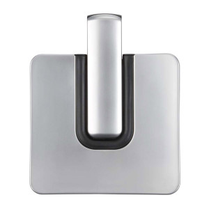 OXO ® SimplyPull Napkin Holder