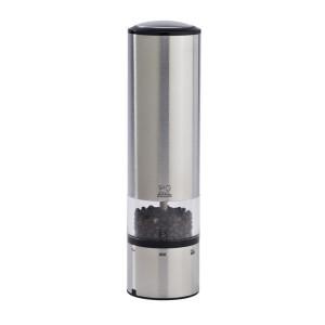Peugeot ® Elis Sense U-Select Pepper Mill