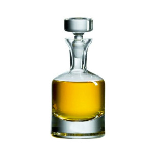 Ravenscroft Crystal ® Buckingham Decanter
