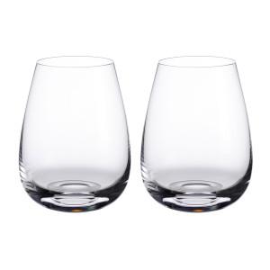 Villeroy & Boch ® Scotch Whiskey Tumbler