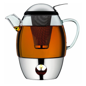 WMF ® SmarTea Tea Set