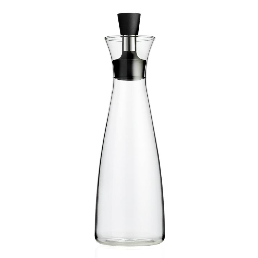 Eva Solo ® Oil and Vinegar Carafe