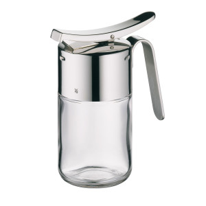 WMF ® Kult Honey/Syrup Dispenser